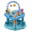 Evenflo ExerSaucer Bounce & Learn Day at the Beach