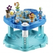 Evenflo ExerSaucer Bounce & Learn Beach Baby