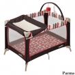 Evenflo BabySuite Parma