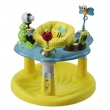 Evenflo ExerSaucer Bounce & Learn Bee New