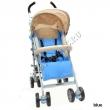Baby Care Polo