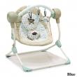 Baby Care Balancelle