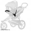 Thule — Glide/Urban Glide - Адаптер для автокресла для младенцев