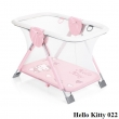 Brevi Soft & Play Hello Kitty