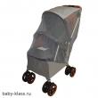 Baby Smile для Combi - Москитная сетка для колясок (121363)