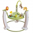 Evenflo ExerSaucer Wild Adventure