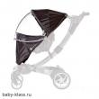 4moms Дождевик для коляски Origam