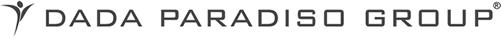 Купить детскую коляску DPG (Dada Paradiso Group)